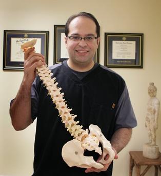 dr-amir-nadami