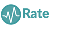 Rate MDs Ratings