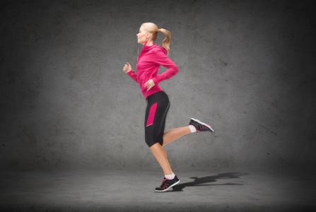 Are Runners Prone to Knee Arthritis?