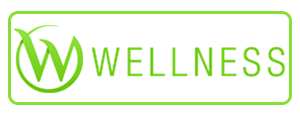 Wellness.com Badge